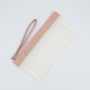 Porta-lápis Simples - rosa