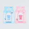 Milk Box Correction Tape