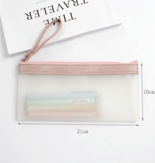 Porta-lápis Simples