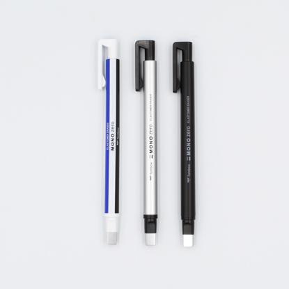 Tombow Erasers Mono