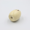 Kawaii Tamago Pencil Sharpener