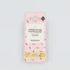Molang Washi Tape 2-Pack