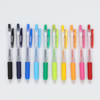 Zebra Sarasa Clip Gel Pen - 0.5 mm