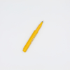 Art Line BLOX marker Felt-tip pen - pack 6