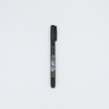 Tombow Fudenosuke Brush Pens - ponta suave