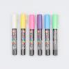 "MITSUBISHI ""POSCA"" Marker - 6 colour set"