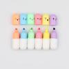 Vitamin Pill Highlighter Set