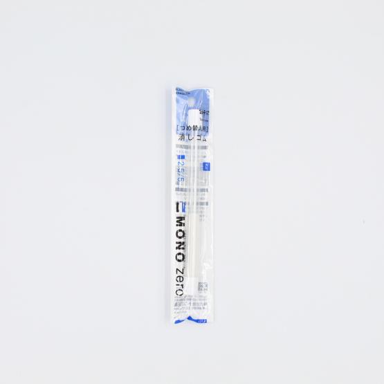 Tombow Eraser Mono - recarga retangular