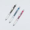 Pentel Energel Gel Pen
