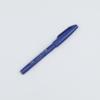 Pentel Fude Touch Sign Brush Pen
