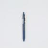 Zebra Sarasa Clip Gel Pen - 0.5mm - Vintage