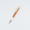 Uni Kuru Toga Mechanical Pencil