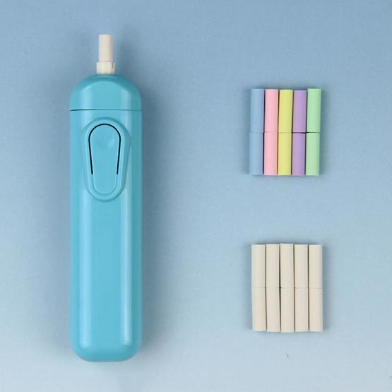 Electric Eraser