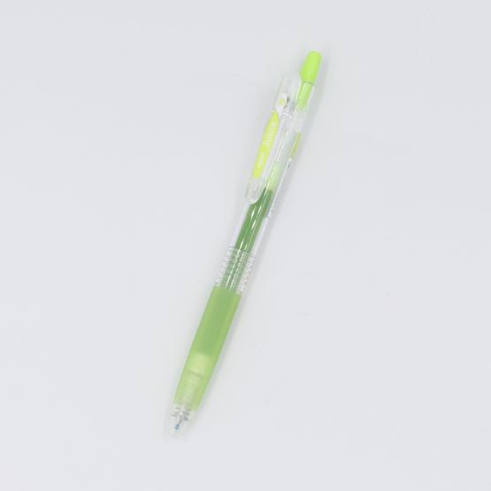 Canetas de gel Pilot Juice 0.38mm