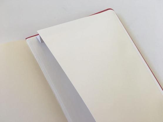 Bullet Journal Paper Ideas