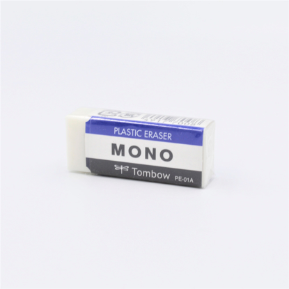 Borracha Tombow Mono
