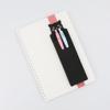 Elástico Porta-canetas para cadernos