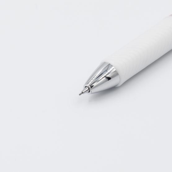 Lapiseira Pentel EnerGize 0.5mm