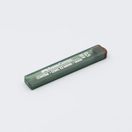 Minas Faber-Castell 0.5mm