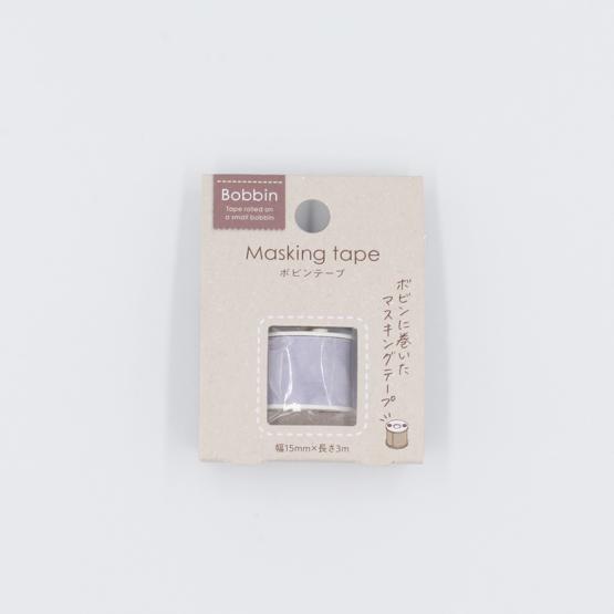 Washi Tape Kokuyo Bobbin